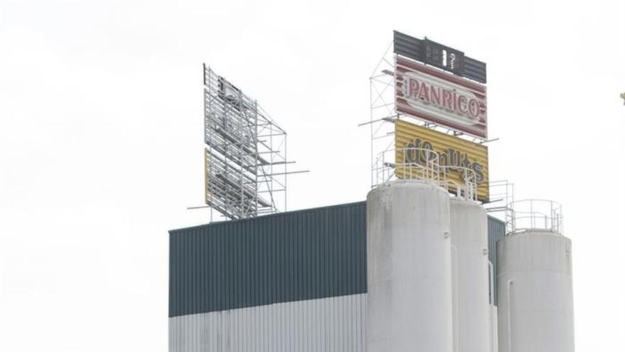 Bimbo cierra la compra de Panrico y se hace con marcas como Donuts y Bollycao