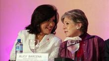 Cepal subraya la persistente desigualdad de género en Latinoamérica y Caribe