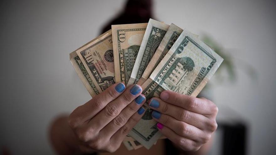 La influencia sin cortapisas del poder económico sobre el político y las guerras son los grandes catalizadores de la corrupción, revela este jueves la ONG Transparencia Internacional (TI).