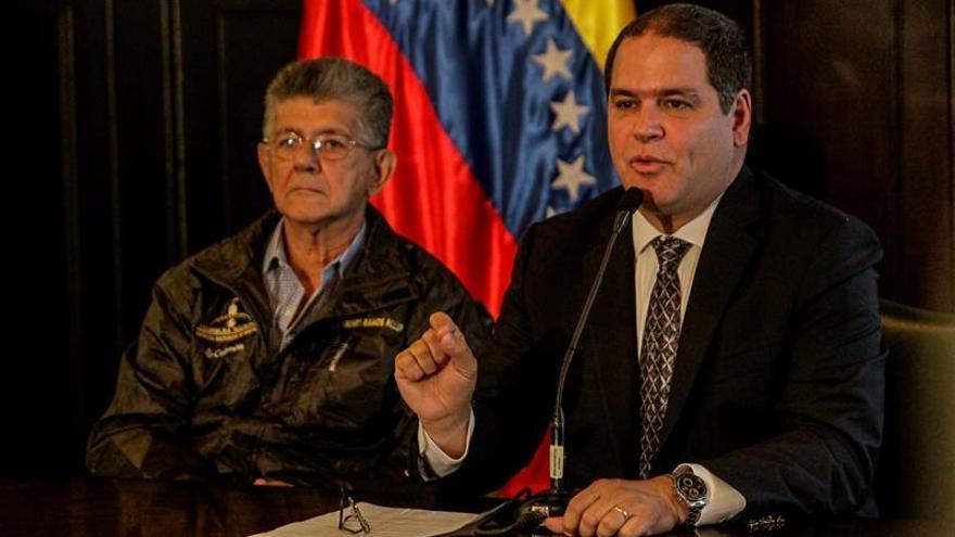 El Gobierno blinda Margarita para la cumbre del MNOAL y la oposición denuncia represión