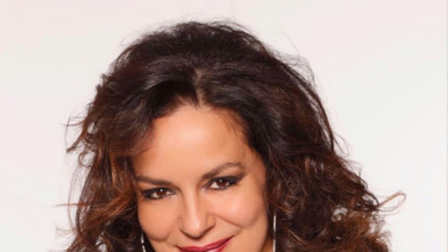 Nancy Fabiola Herrera.