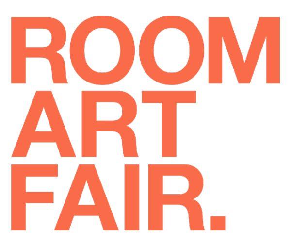logo-room-art-fair
