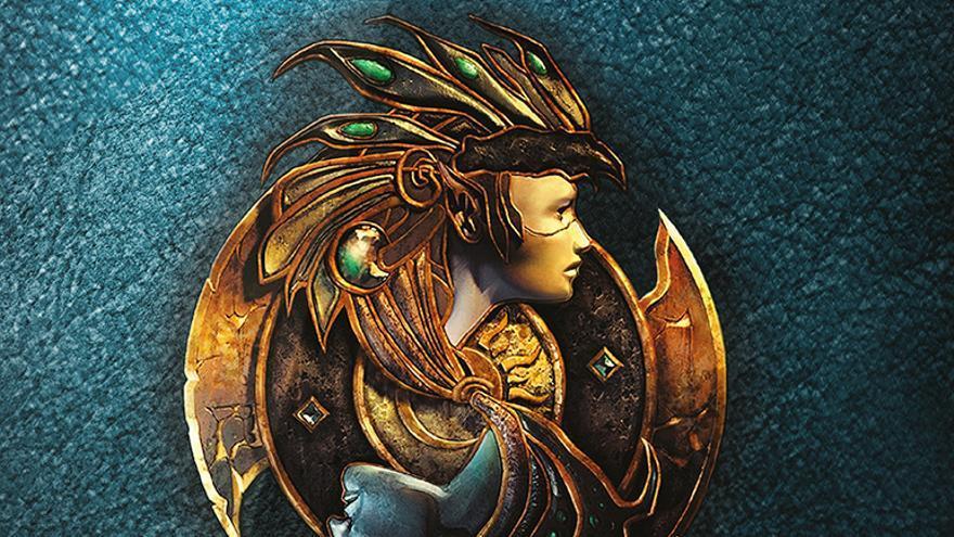 Baldur's Gate: Enhaced Edition