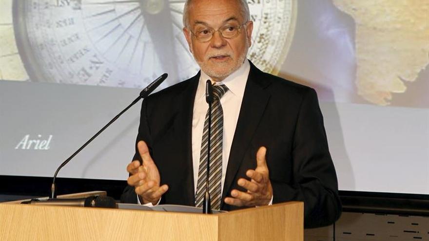 Las fundaciones reclaman que primeros 150 euros de donaciones desgraven 100 %