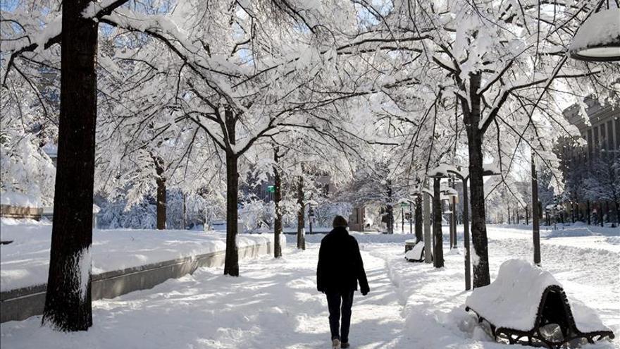la guerra del catorce Temporal-temperaturas-afecta-noreste-EEUU_EDIIMA20131208_0238_4