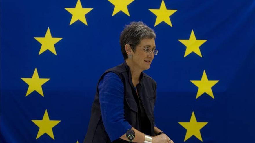 Inicia el período de reflexión y la UE denuncia la falta transparencia en las campañas de Honduras