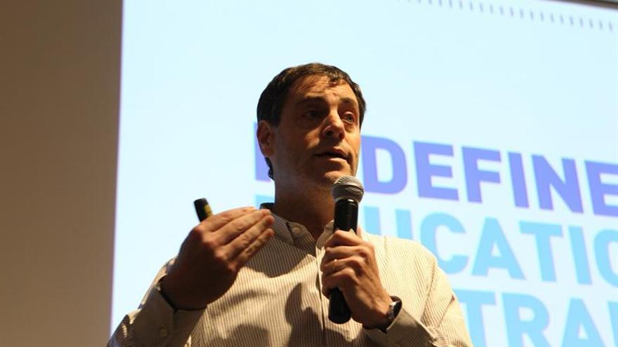 Expertos en Argentina creen que tecnología llevará a radical cambio económico