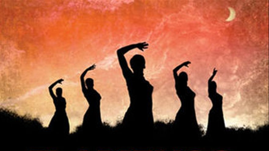 'Flamenco, Flamenco' de Saura se estrena en el Sevilla Festival de Cine Europeo