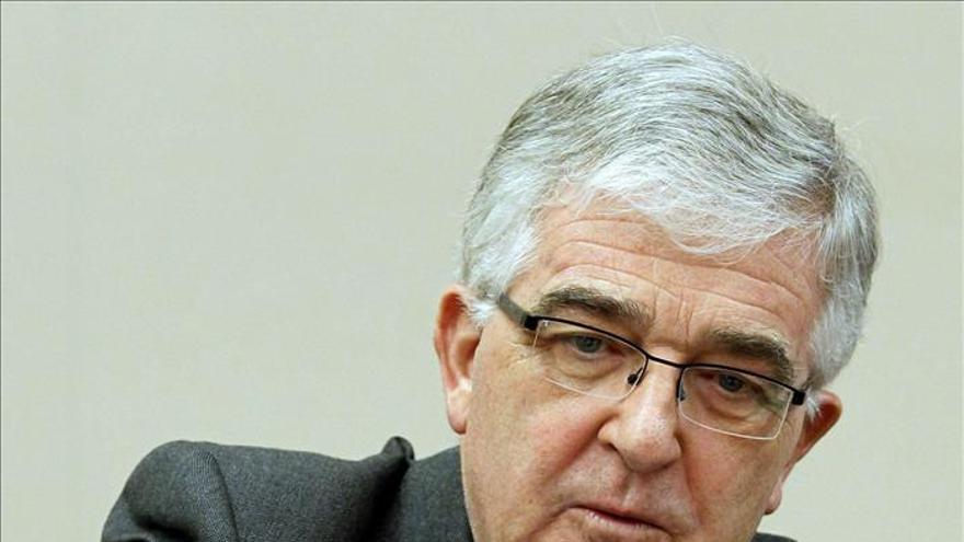 Los grupos políticos se dan una semana más para negociar los vocales del CGPJ