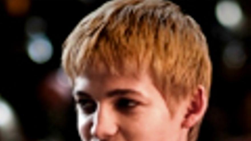 HBO lanza un vídeo con los mejores insultos a Joffrey en 'Juego de tronos'