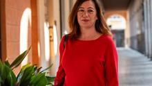 El Govern balear volverá a pedir al Gobierno que permita la movilidad entre islas