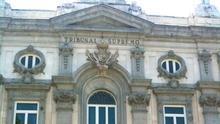 El Supremo condena a un guardia civil de Trafico de Huelva por poner multas falsas a su expareja
