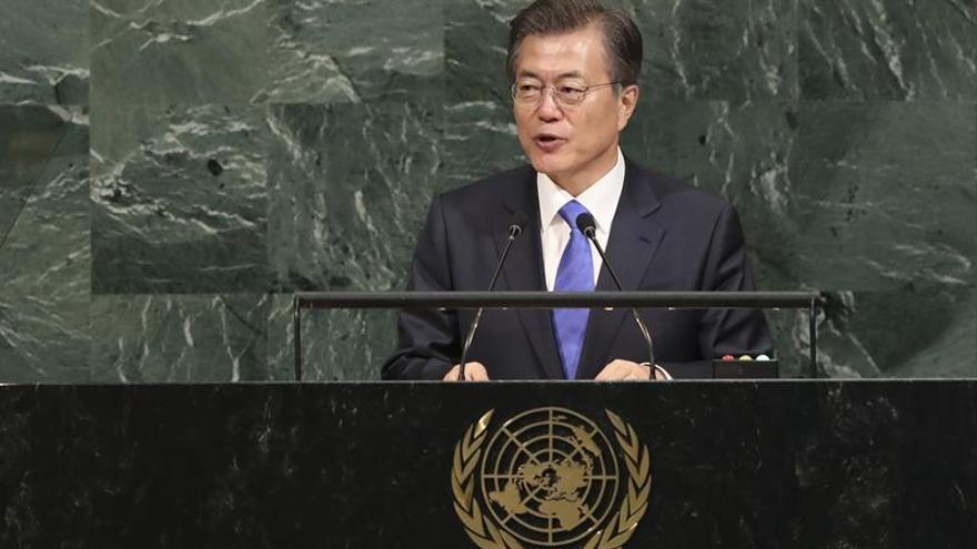 """Seúl dice que responderá con un """"duro castigo"""" a provocaciones de Pyongyang"""