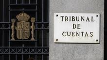 El Gobierno de Castilla-La Mancha cifra en un 27% la inserción laboral del Plan regional de Empleo y desmiente al Tribunal de Cuentas
