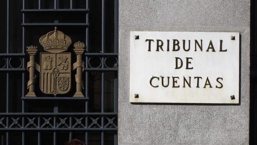 El Tribunal de Cuentas denuncia que la Oficina de Conflictos de Intereses no verifica las declaraciones de altos cargos