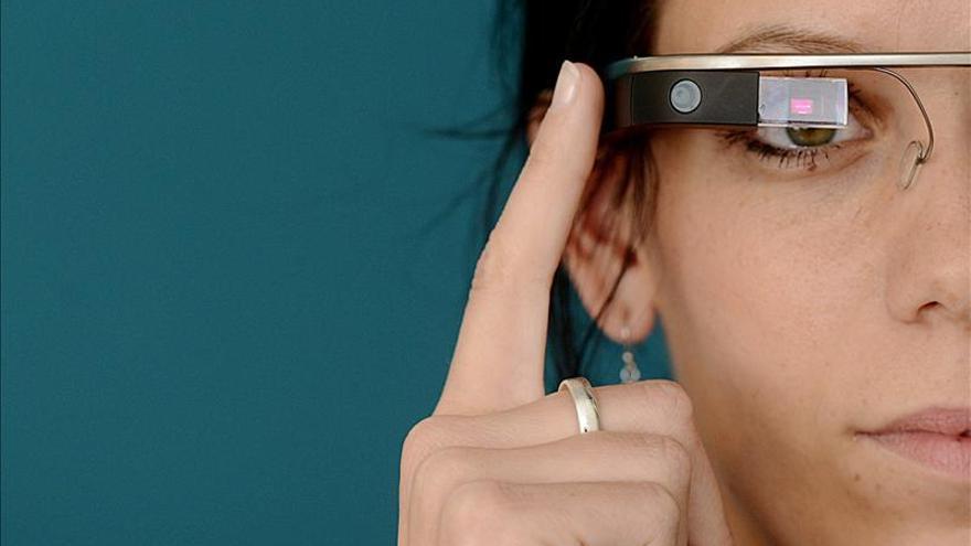 Gafas de Google pueden obstruir parcialmente visión periférica, según un estudio
