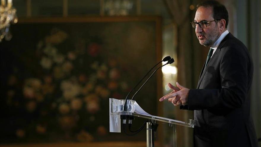 El juez cita como testigo a Espadaler en la investigación a Jordi Pujol hijo