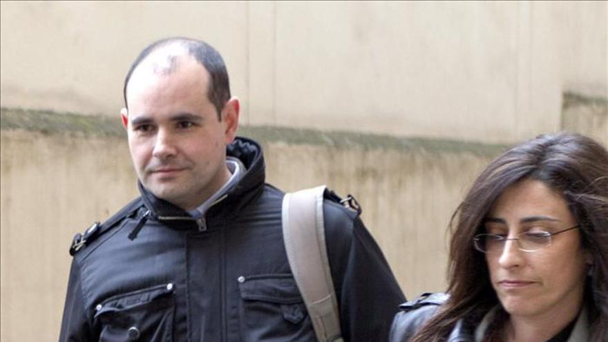 El apoderado de Urdangarin dice al juez que quien mandaba en Nóos era Torres