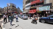 Conferencia de donantes de UNRWA analizó delicado momento de la organización