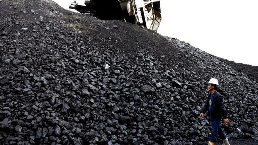 Australia, entre los países que más exportan CO2 en combustibles fósiles