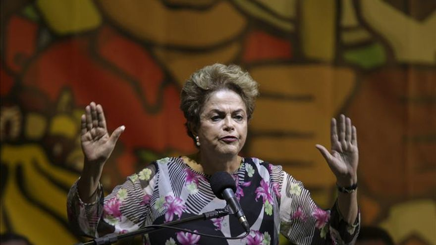 Brasil condena el asesinato de opositor y pide a Venezuela velar por las elecciones