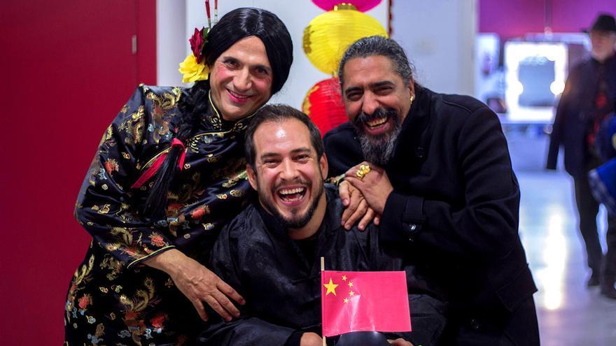 TVE avanza cómo será Bienvenido Mister Wan-Da, el nuevo especial de Nochevieja de José Mota