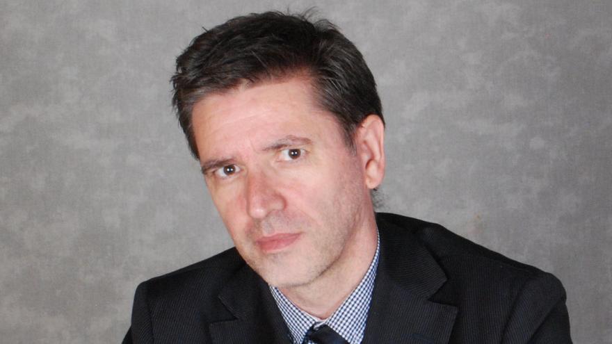 Josep Guixà.