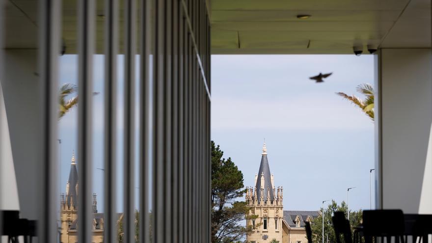 La positividad de la covid en Euskadi se dispara al 4,2 %