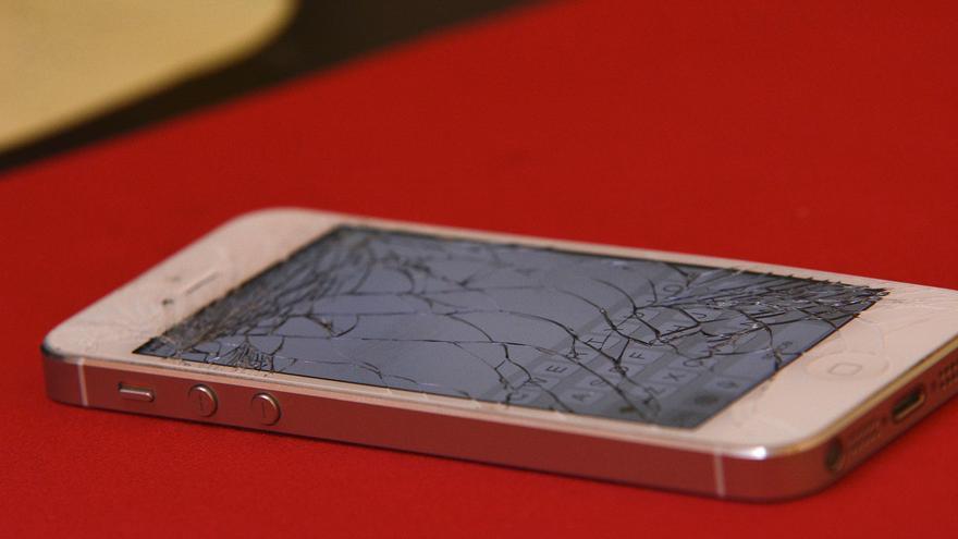 microsoft regala celulares