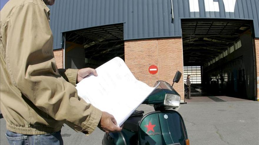 El 18 por ciento de los vehículos se saltan la ITV en Cataluña y el 20 por ciento la suspenden