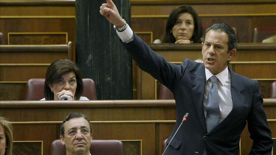 """El PP, seguro de que pese al """"tira y afloja"""" de los barones habrá acuerdo de déficit"""
