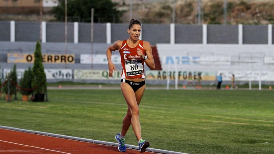 Los atletas andaluces volverán a ser parte esencial en el Mundial de Londres