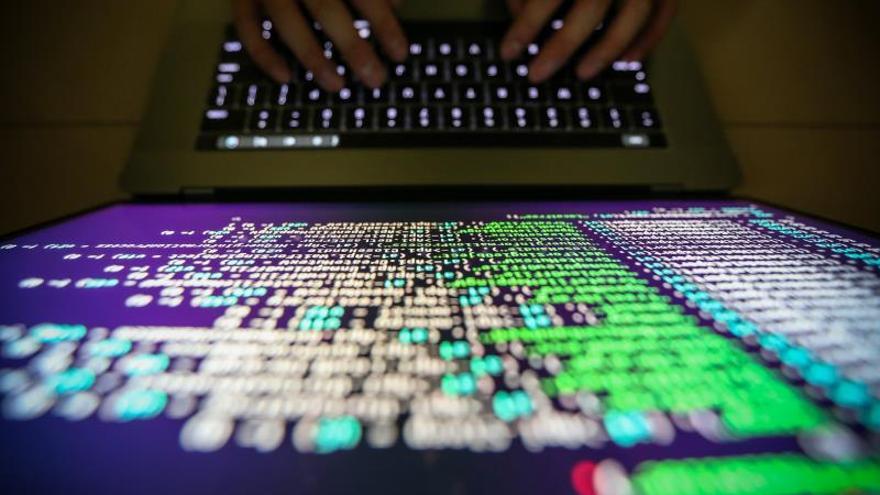 El Gobierno podrá intervenir servicios digitales si amenazan al orden público