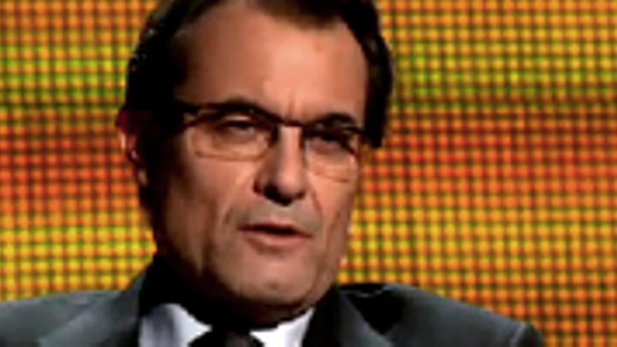 TV3 podría enfrentarse a un ERE de entre 400 y 1.200 trabajadores