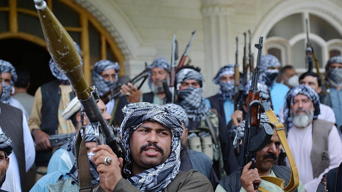 Al Qaeda sigue vigente y tiene grupos aliados en varios países.