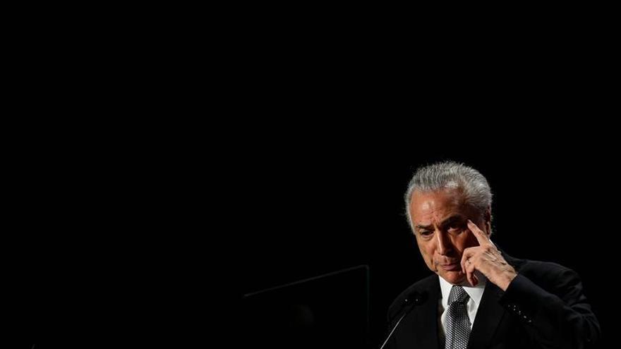 Brasil sanciona una ley que ofrece protección a menores víctimas de la violencia