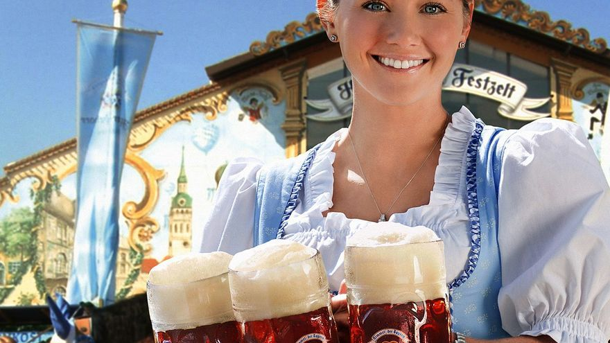 La verdad sobre la cerveza