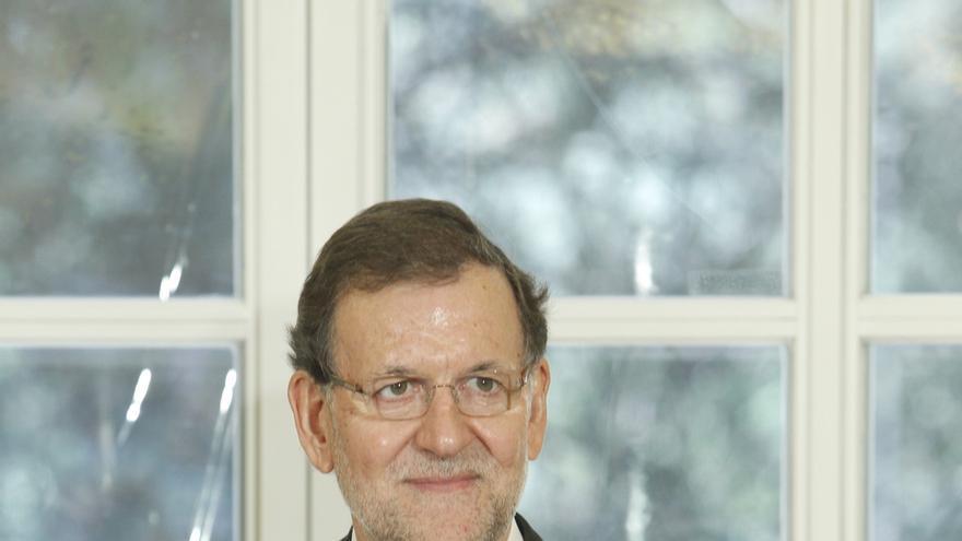 Rajoy comparece el viernes para hacer balance de legislatura y explicar las líneas generales de los Presupuestos