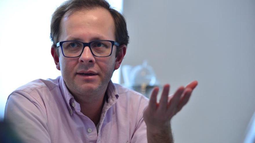 El Gobierno colombiano niega presiones a EE.UU. en el caso del exministro Arias
