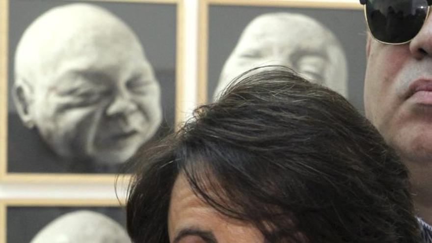 El PSOE condena los tres últimos asesinatos por violencia de género