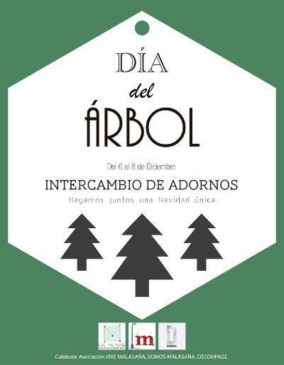 dia del arbol2 (1)