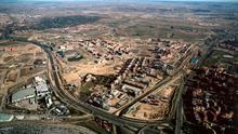 El proyecto madrileño de ley de Urbanismo y Suelo: una cuestión de todos