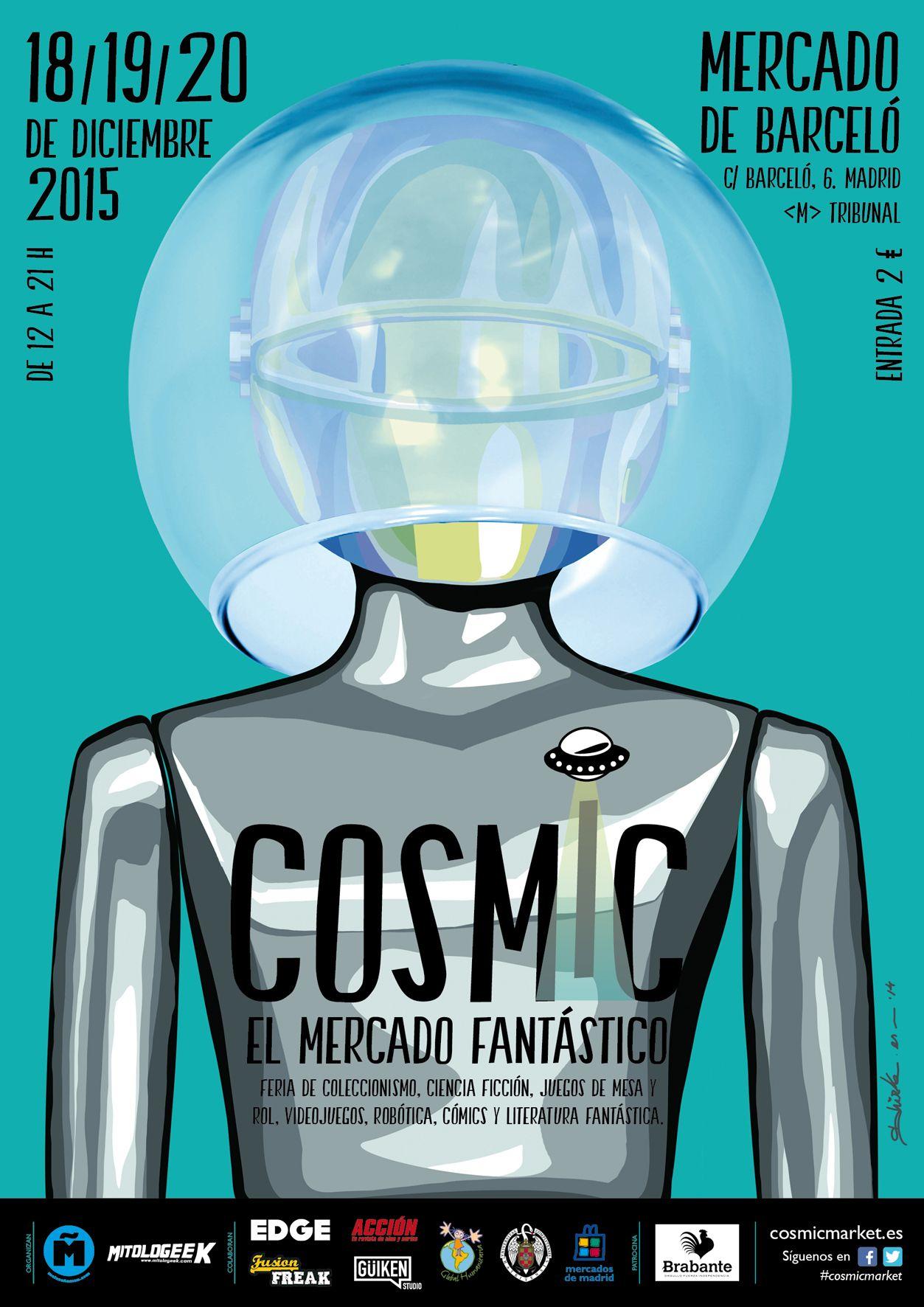 COSMIC-cartel_2015(1)