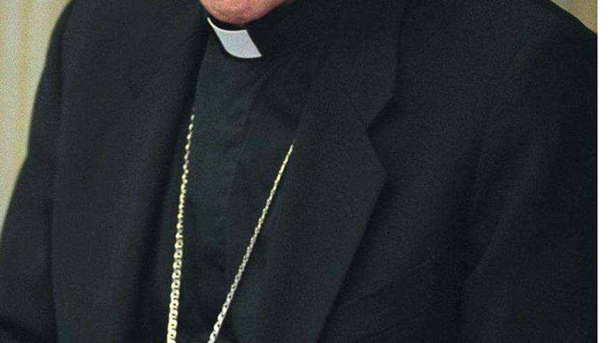 Rendir cuentas, la meta tras décadas de lucha contra los abusos en la Iglesia