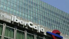 Ibercaja busca pareja para evitar la encrucijada de la salida a bolsa