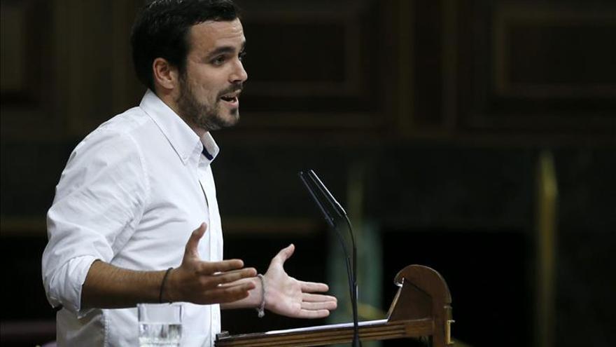 Alcaldes andaluces piden a la Fiscalía que actúe contra los paraísos fiscales