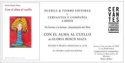 Invitación_Cervantes_1