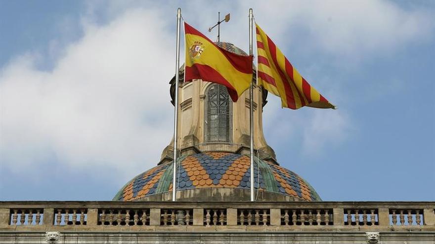 La Liga Árabe confía en que España preserve su sistema constitucional