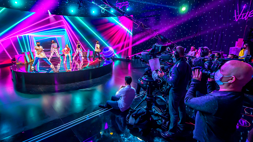 Eurovisión Junior 2020, una oportunidad inédita para demostrar que el festival sabe reinventarse