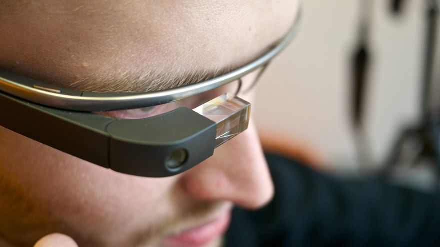 Google Glass: ¿el primer gran wearable?